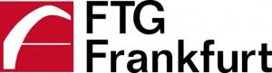 FTG-Logo-300x81